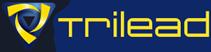 logo-trilead-1